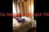 camera armadio1